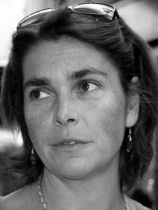 Veronika Guschlbauer-Male